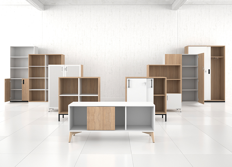 Choice Office Storages Office And Home Solutions