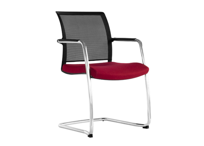 Diva Guest Chair Office Chairs Office And Home Solutions