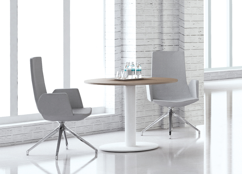 Forum Meeting Table Meeting Tables Office And Home Solutions