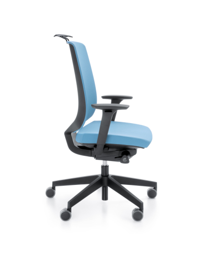Light Up Office Chairs Office And Home Solutions