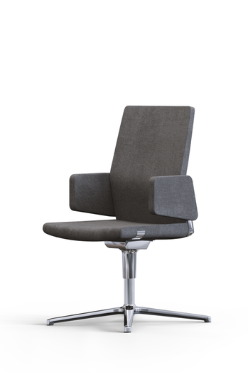 My Turn Guest Chair Office Chairs Office And Home Solutions