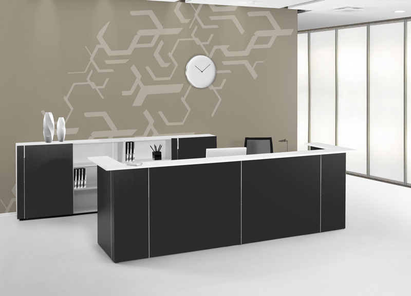 Nova Reception Panels Receptions Office And Home Solutions