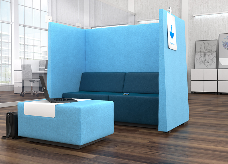 Silent Box Office Chairs Office And Home Solutions