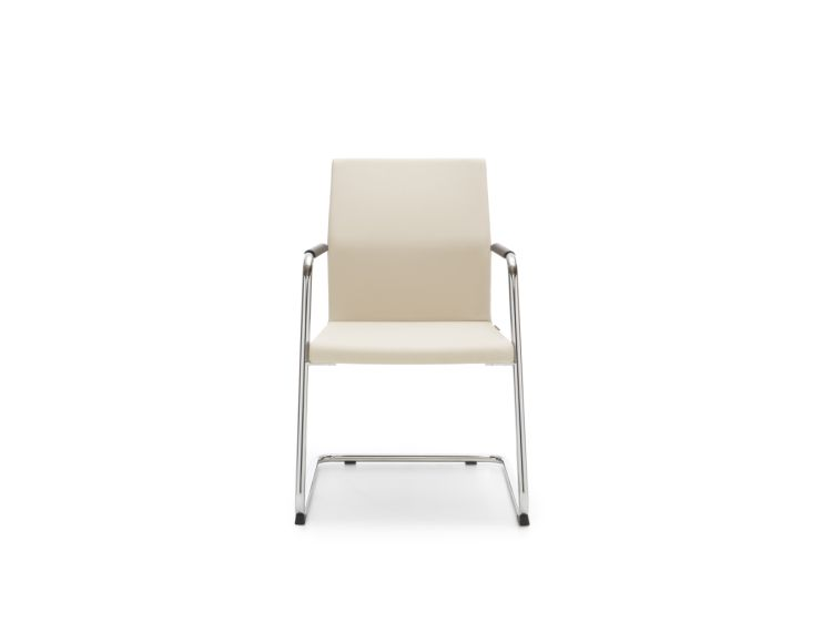 Acos pro guest chair