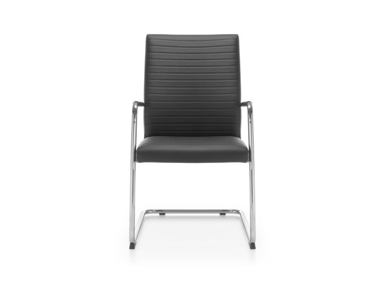 Acos guest chair
