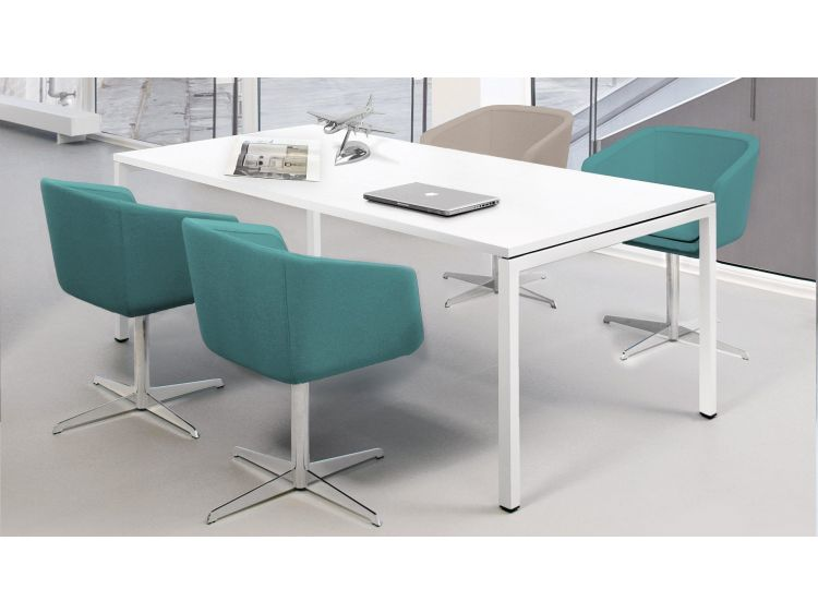 Nova meeting table