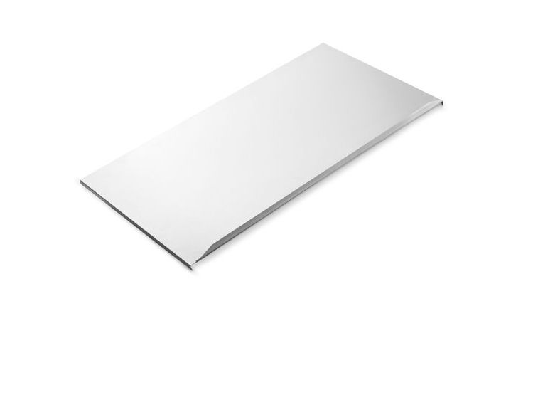 Top for giant drawer for Champion compact