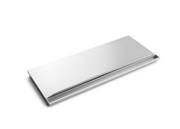 Top for giant drawer for Champion