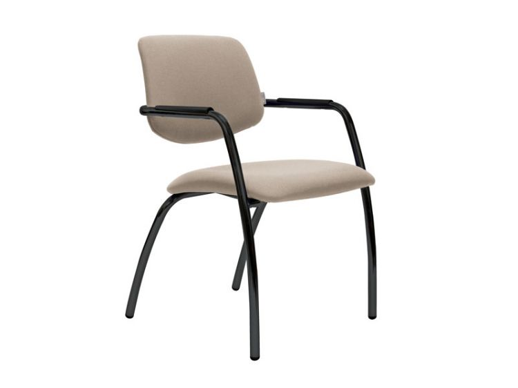 Gama guest chair