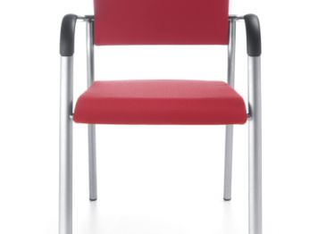Kala guest chair