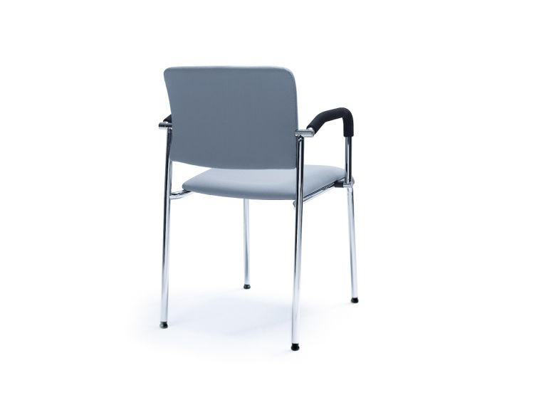 Komo guest chair