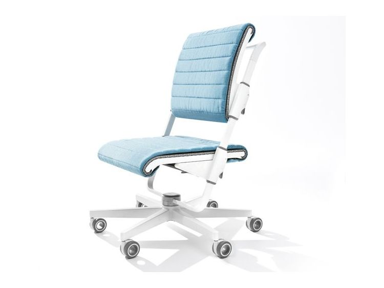 S6 Chair