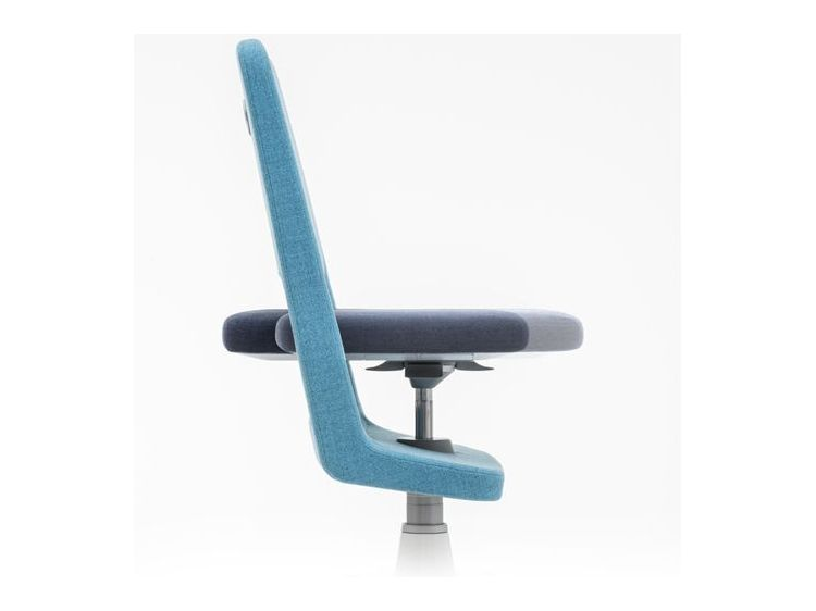 S9 Chair
