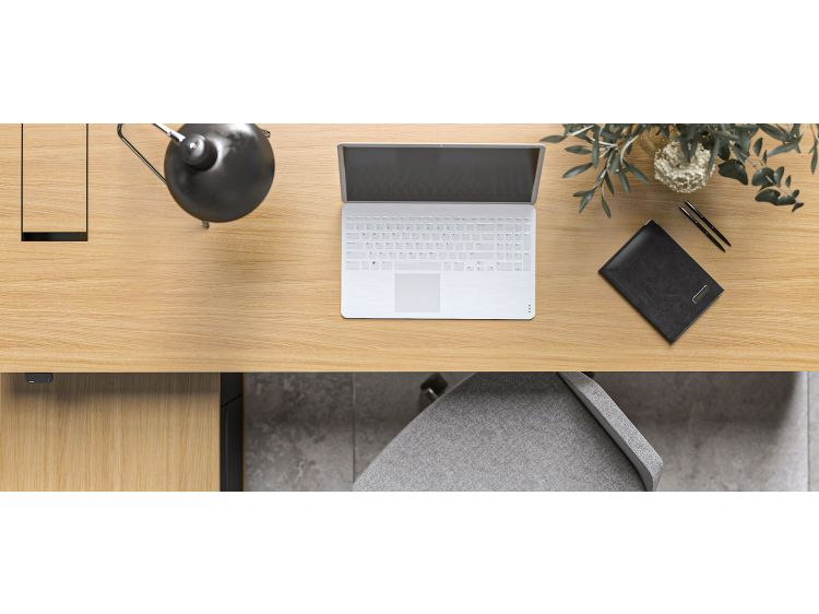 Motion executive site-stand desk