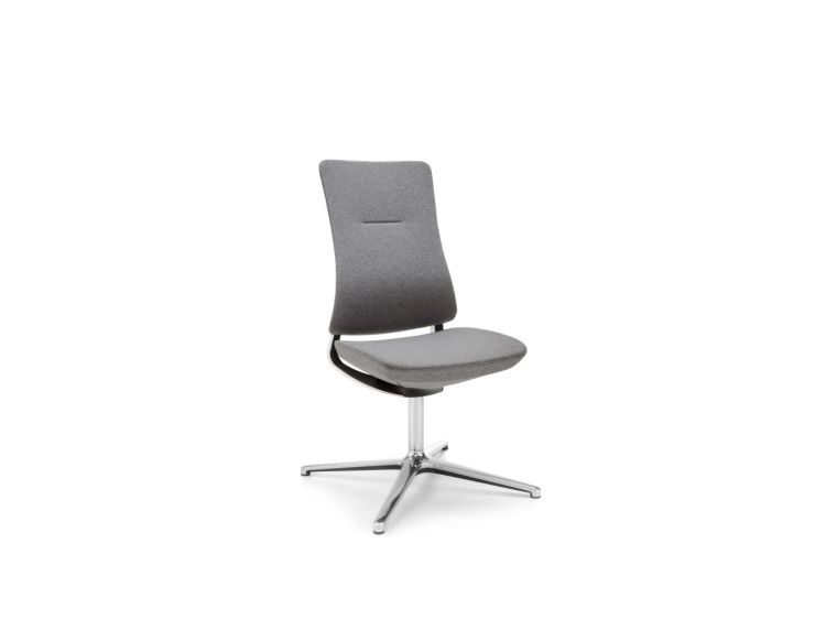 Violle guest chair