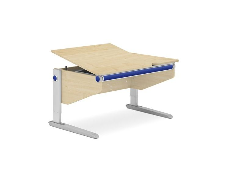 Desk Winner split