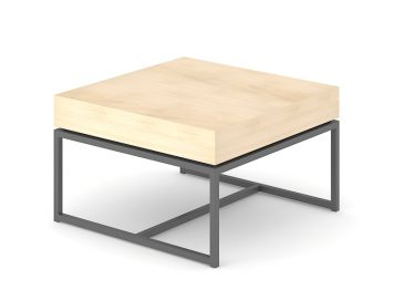 Novus cofe table