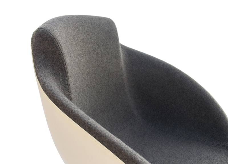 Tula Office Chairs Office And Home Solutions