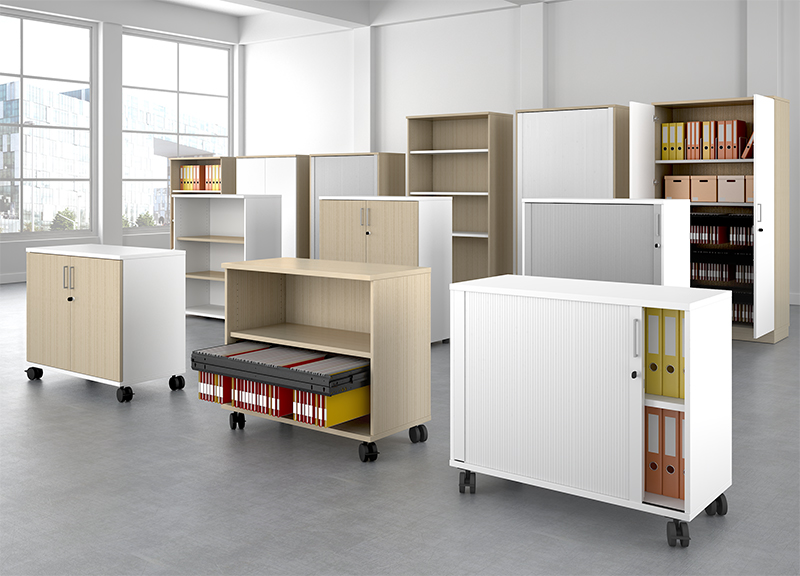 Uni Plus Office Storages Office And Home Solutions