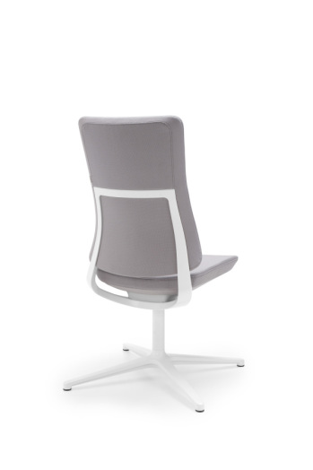 Violle Guest Chair Office Chairs Office And Home Solutions